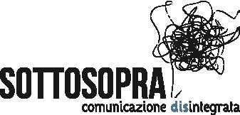Sottosopra Comunicazione