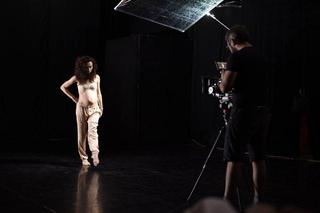 video marketing sottosopra comunicazione